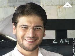 sami <b>youssef - islam</b> لا الاه الا الله - 608878643