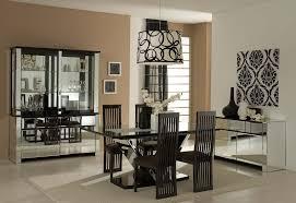 design ideas modern dining chairs