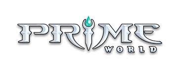 Prime World — Википедия