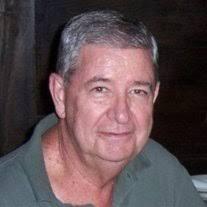 Harold Mills - harold--mills-obituary