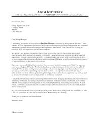 customer service supervisor cover letter sample auto break com appealing customer service supervisor cover letter sample 92 about remodel referral cover letter sample by friend