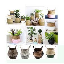 China <b>seagrass basket</b> wholesale - Alibaba