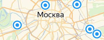 Игрушки и игры <b>Collecta</b> — купить на Яндекс.Маркете