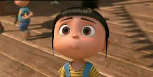 I just noticed how much Kyungsoo and Agnes look alike agnes exo ... via Relatably.com