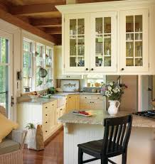 Cottage Style Kitchen Tables Country Cottage Kitchen Designs Amazing Bedroom Living Room
