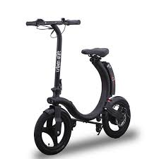 Pin by <b>Folding</b> knives on <b>Electric</b> Bicycle in 2020 | <b>Electric</b> scooter ...