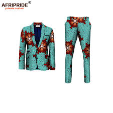 <b>Afripride</b> Store - Amazing prodcuts with exclusive discounts on ...