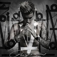 justin bieber proves his growth on purpose album review billboard