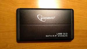 цены на карман <b>внешний Gembird EE2</b>-<b>U3S</b>-<b>2</b>-<b>R</b> - отзывы и ...