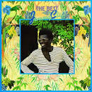 The Best of Jimmy Cliff [Disky]