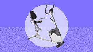 Best <b>recumbent bikes</b> for <b>indoor</b> cycling