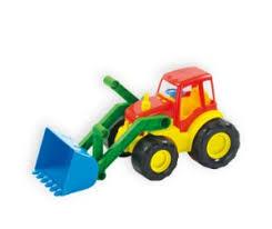 Детские товары <b>ZebraToys</b> (ЗебраТойз) - «Акушерство»