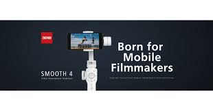 Born for Mobile Filmmakers - Getting Big Budget Video From A ...