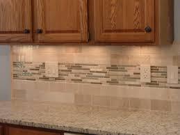 stone backsplash kitchen decor homebnc inspiration posh glass tile backsplash kitchen decor and excerpt mosai