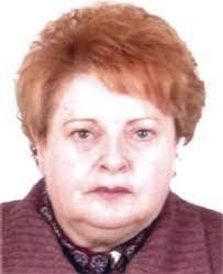 La mujer de 57 años desaparecida en Cabranes, Ana María Medina Rubio. Delegación del Gobierno. MARIOLA MENÉNDEZ / BORJA GONZÁLEZ / EP Efectivos de Bomberos ... - 2012-01-28_IMG_2012-01-28_17:34:32_ana-maria-medina-rubio2
