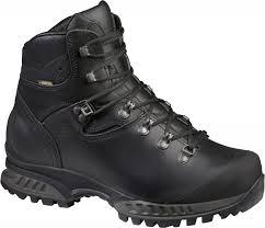 <b>Ботинки Hanwag Tatra</b> GTX – купить в интернет-магазине ...
