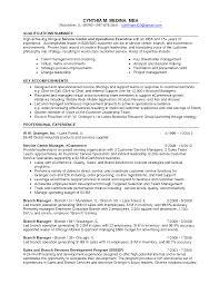 financial services representative resume objective resume objective examples for customer service representative for customer service representative resume sample
