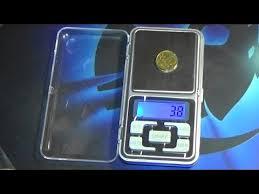 наркоманские <b>весы</b> MH-500 <b>Pocket Scale</b> - YouTube