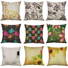 Площадь Case задняя <b>подушка</b> домашний декор <b>подушки</b> ...