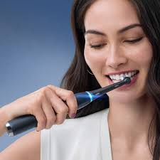 Electric Toothbrushes - Oral-B