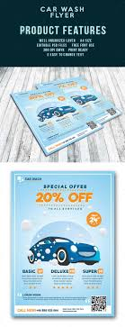 best ideas about car wash business auto car wash flyer design template corporate flyers template psd here