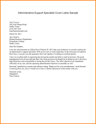 support letter template informatin for letter 8 letter of financial support template quote templates