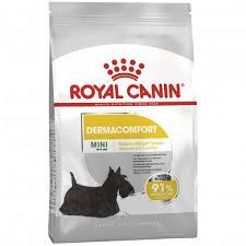 <b>Royal Canin Mini Dermacomfort</b> 3kg