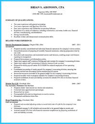 it program manager sample senior auditor resume  seangarrette cointernal auditor resume example and resume audit manager