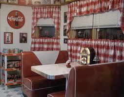 images vintage kitchen decor s diner decor bing images  s diner decor bing images