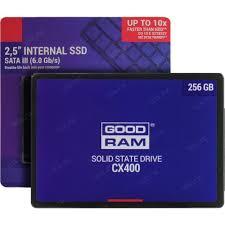 ssd диск goodram iridium 120 гб
