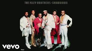The <b>Isley Brothers</b> - <b>Groove</b> with You, Pts. 1 & 2 (Audio) - YouTube