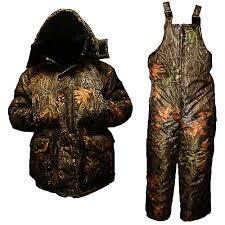 <b>Зимние костюмы для охоты</b> и рыбалки — купить недорого в ...