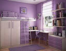 wallpaper designs bedrooms bedroom attractive purple
