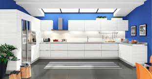 Paint Grade Cabinets Kitchen Range Hood Cabinets Stainless Steel Single Handle Faucet