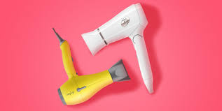 Best <b>Hair Dryer</b> Reviews - Top <b>Blow</b> Dryers