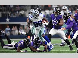 Image result for Game Recap: Cowboys Fall To Eagles, 27-13, In Season Finale