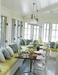 Sunroom Designs Kitchen Sunroom Designs Kitchen Sunroom Home Design Ideas Pictures