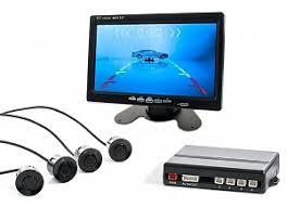 <b>Видеопарктроник</b> AVIS <b>PS</b>-<b>03V</b> — купить в ТопРадар, отзывы о ...