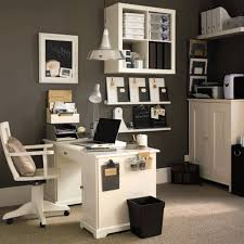 trendy home office classy home office room design ideas home design ideas tips best home office designs
