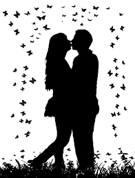 Image result for free image of two lovers