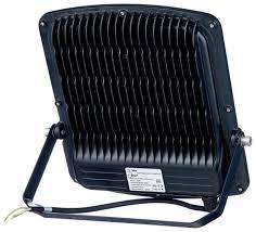 Купить <b>Прожектор светодиодный</b> 150 Вт <b>ЭРА LPR</b>-<b>150</b>-<b>6500K</b>-M ...