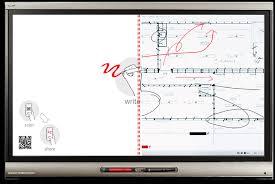 <b>SMART Board</b> 6065 Pro <b>interactive</b> display with iQ specifications