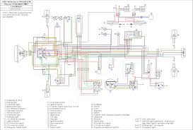 2004 polaris ranger 500 wiring diagram images polaris ignition yamaha warrior wiring harness amp engine diagram