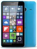 Microsoft Lumia 640 XL Dual SIM - User opinions and reviews
