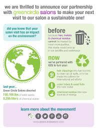 green circle salon top ranked austin hair salon keith green circle salons flyer