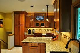 kitchen pendant light fixtures bathroom lighting ideas pendant light fixtures