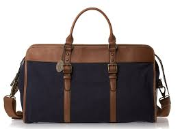 Image result for travel bag