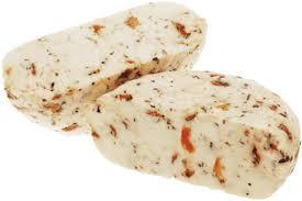 <b>Сыр мягкий</b> Томат и базилик 45% жир., 300г купить в Москве с ...