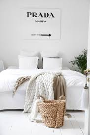 1000 ideas about luxury bedding on pinterest luxury bed linens bedding and comforters bathroompersonable tuscan style bed high