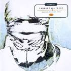 Ghost Talk by Cabaret Voltaire
